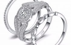 Wedding Ring Pictures Ideas