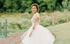 Wedding Dresses Ball Gowns  Gif