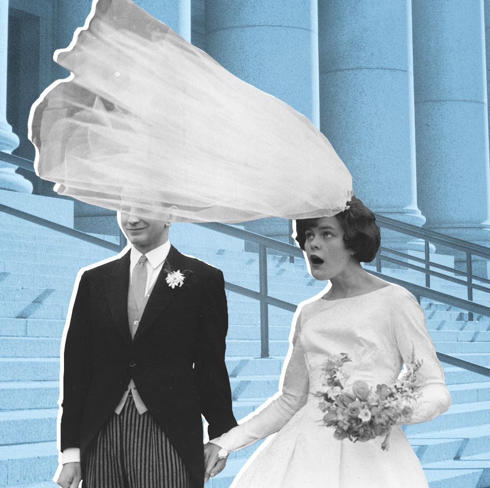 6 Best Courthouse Wedding Outfits 2021 Dresses To Wear For A City Hall Wedding