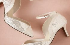 Ivory Wedding Shoes For Men