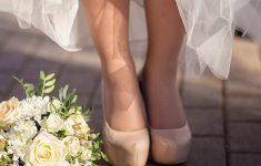 Wedding Shoes For Bride Comfortable