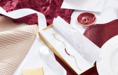 20th wedding anniversary gift ideas for husband