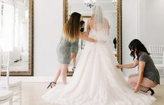 Cheap Wedding Dress Outlets  PNG