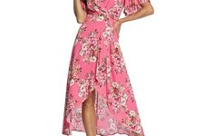 Maxi Dress For Beach Wedding Guest  Pictures