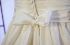 Donate Wedding Dresses  Pictures