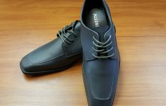 Rental Shoes For Wedding