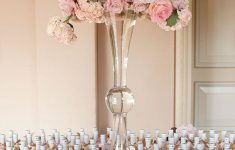 gift table ideas for wedding