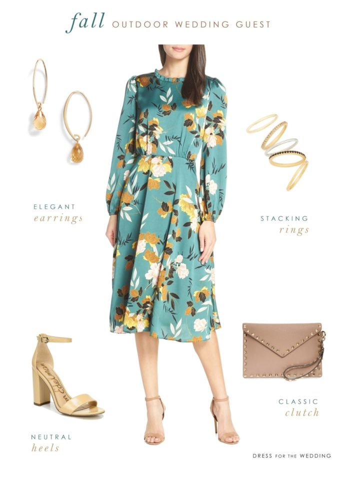 Day Wedding Guest Dresses  Gif