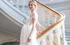 Cheap Maternity Dresses For Wedding  Images