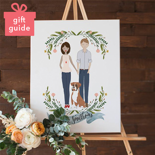 25 Best Anniversary Gifts For Him Unique Husband Wedding Anniversary Gift Ideas